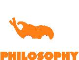 カーリユースの哲学